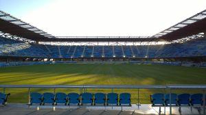 Avaya_Stadium,_1-7-15