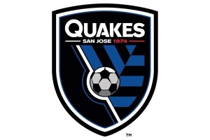 san-jose-earthquakes-logo-new-2014-1
