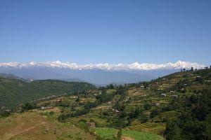 Kathmandu_valley_wiki