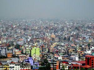 Kathmandu_Wiki