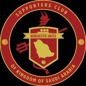 MUSC Saudi Logo