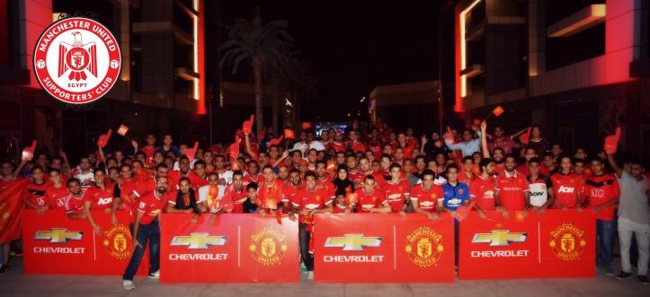 UnitedMainLFC