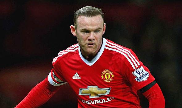 Wayne-Rooney-643753