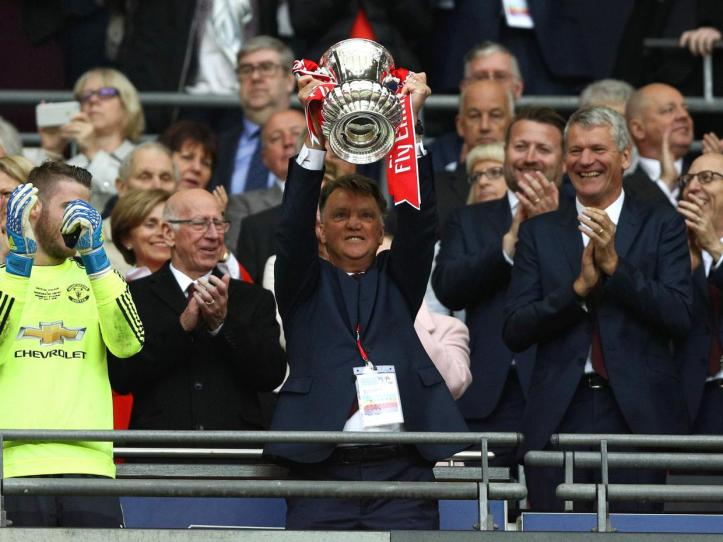 LVG Cup_Independent