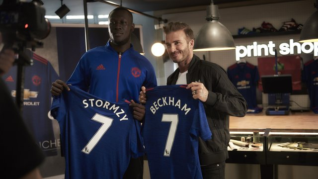 stormzy-david-beckham-1462980393-list-handheld-0