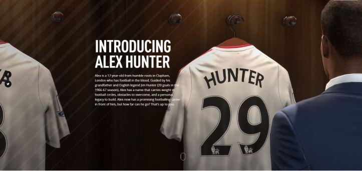 fifa-17-alex-hunter