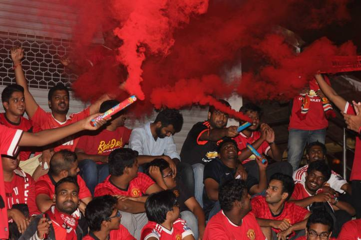 manchester-is-red-and-so-is-hyderabad