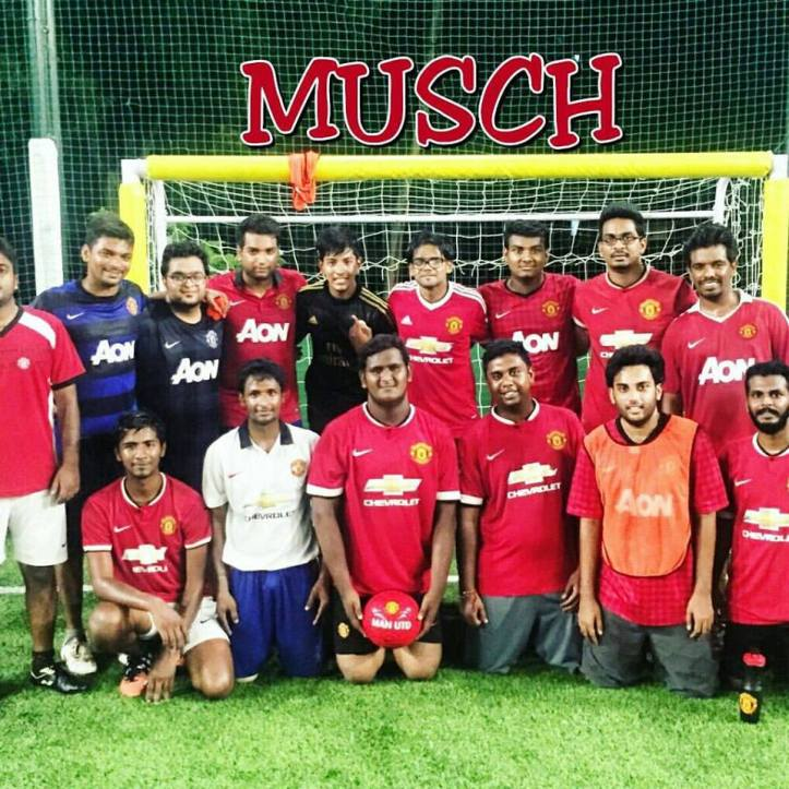 our-football-team-after-an-intense-sunday-evening-game