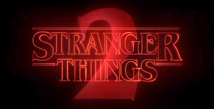 Stranger_Things_2_-_Super_Bowl_logo_(version_2)